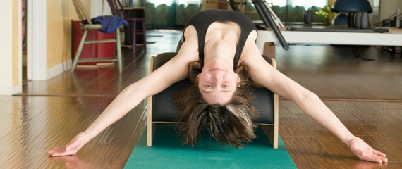 welcomeNew2PilatesYoga