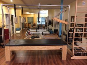 trapeze-cadillac-table-jules-pilates