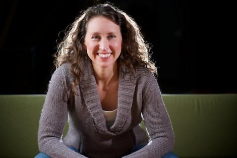 Wellness Workshop with Meredith Rhodes Carson