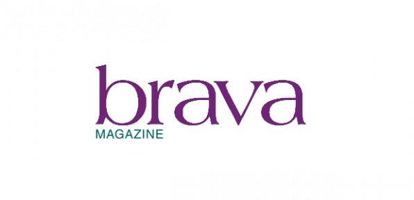 brava-magazine-logo