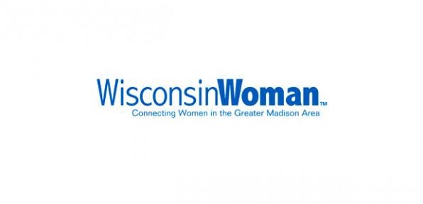wisconsin-woman-magazine logo