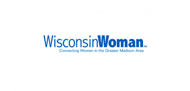 wisconsin-woman-magazine logo