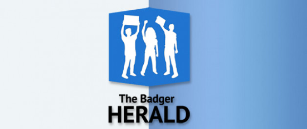 badgerHeraldLogo